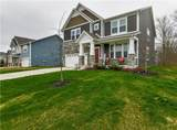 16484 Stableview Drive - Photo 3
