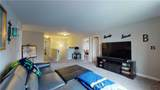 16484 Stableview Drive - Photo 30