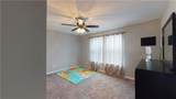 16484 Stableview Drive - Photo 31