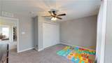 16484 Stableview Drive - Photo 32