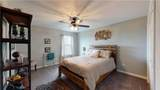 16484 Stableview Drive - Photo 33