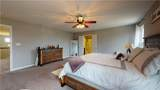 16484 Stableview Drive - Photo 36