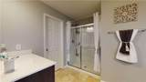 16484 Stableview Drive - Photo 38