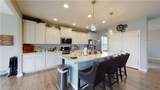 16484 Stableview Drive - Photo 4