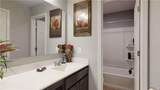 16484 Stableview Drive - Photo 40