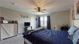 16484 Stableview Drive - Photo 42