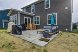 16484 Stableview Drive - Photo 45