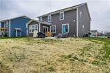 16484 Stableview Drive - Photo 46
