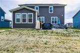 16484 Stableview Drive - Photo 47