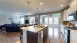 16484 Stableview Drive - Photo 6