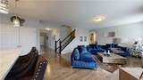 16484 Stableview Drive - Photo 8