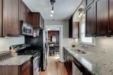 6026 Haverford Avenue - Photo 21