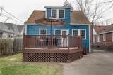 6026 Haverford Avenue - Photo 44