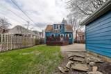6026 Haverford Avenue - Photo 46