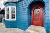 6026 Haverford Avenue - Photo 5