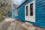 6026 Haverford Avenue - Photo 6