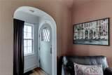 6026 Haverford Avenue - Photo 7