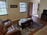 8249 Hoover Lane - Photo 4