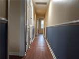 8249 Hoover Lane - Photo 7