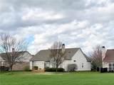 6001 Sandalwood Drive - Photo 20