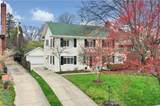 5435 Pennsylvania Street - Photo 3