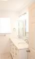 3840 Marrison Place - Photo 13