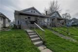 913-915 Drexel Avenue - Photo 36