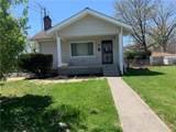 1204 Grant Avenue - Photo 2