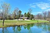 3187 Lanam Ridge Road - Photo 1
