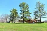 3187 Lanam Ridge Road - Photo 2
