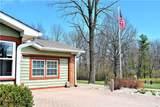 3187 Lanam Ridge Road - Photo 25