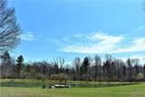 3187 Lanam Ridge Road - Photo 26