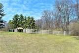 3187 Lanam Ridge Road - Photo 28