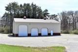 3187 Lanam Ridge Road - Photo 29