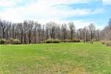 3187 Lanam Ridge Road - Photo 35