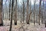 3187 Lanam Ridge Road - Photo 36