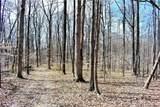 3187 Lanam Ridge Road - Photo 37