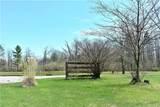 3187 Lanam Ridge Road - Photo 38