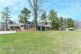 3187 Lanam Ridge Road - Photo 39