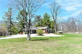 3187 Lanam Ridge Road - Photo 40