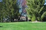106 Lake Court - Photo 3