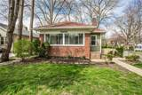5656 Winthrop Avenue - Photo 2