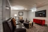 5656 Winthrop Avenue - Photo 30