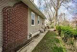 5656 Winthrop Avenue - Photo 36