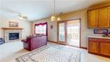 7227 Sunset Point Drive - Photo 11
