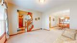 7227 Sunset Point Drive - Photo 17