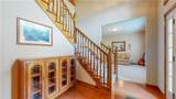 7227 Sunset Point Drive - Photo 20