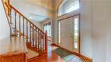7227 Sunset Point Drive - Photo 21