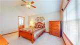 7227 Sunset Point Drive - Photo 23