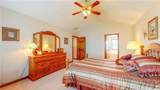 7227 Sunset Point Drive - Photo 24